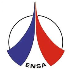 Ferrino ed ENSA, sodalizio che cresce 5