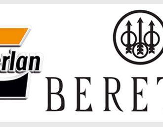 Beretta Spa nuovo socio in Zamberlan