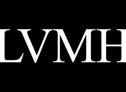 LVMH guarda con interesse al mercato sportivo 1