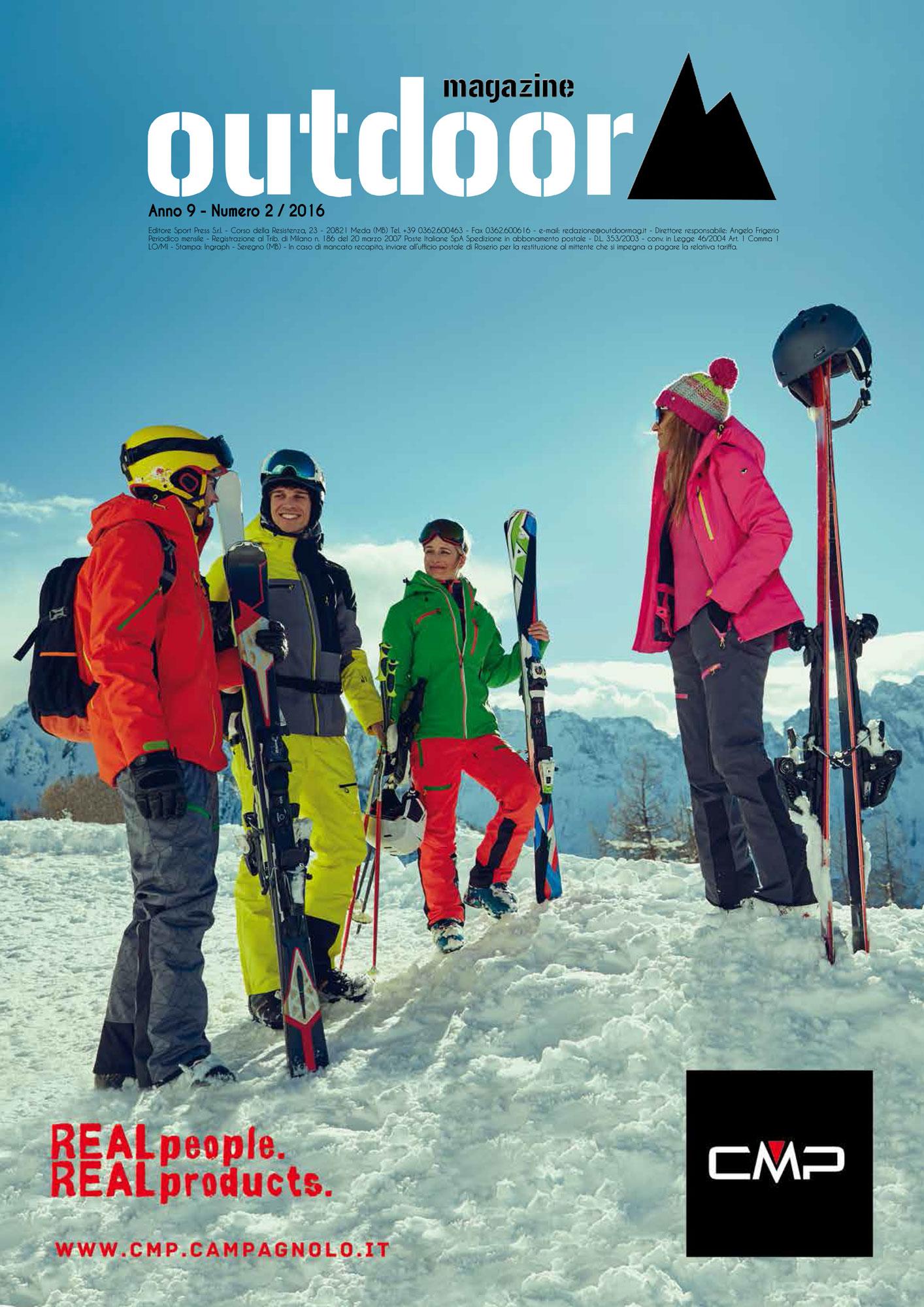 Outdoor Mag 2_ 2016