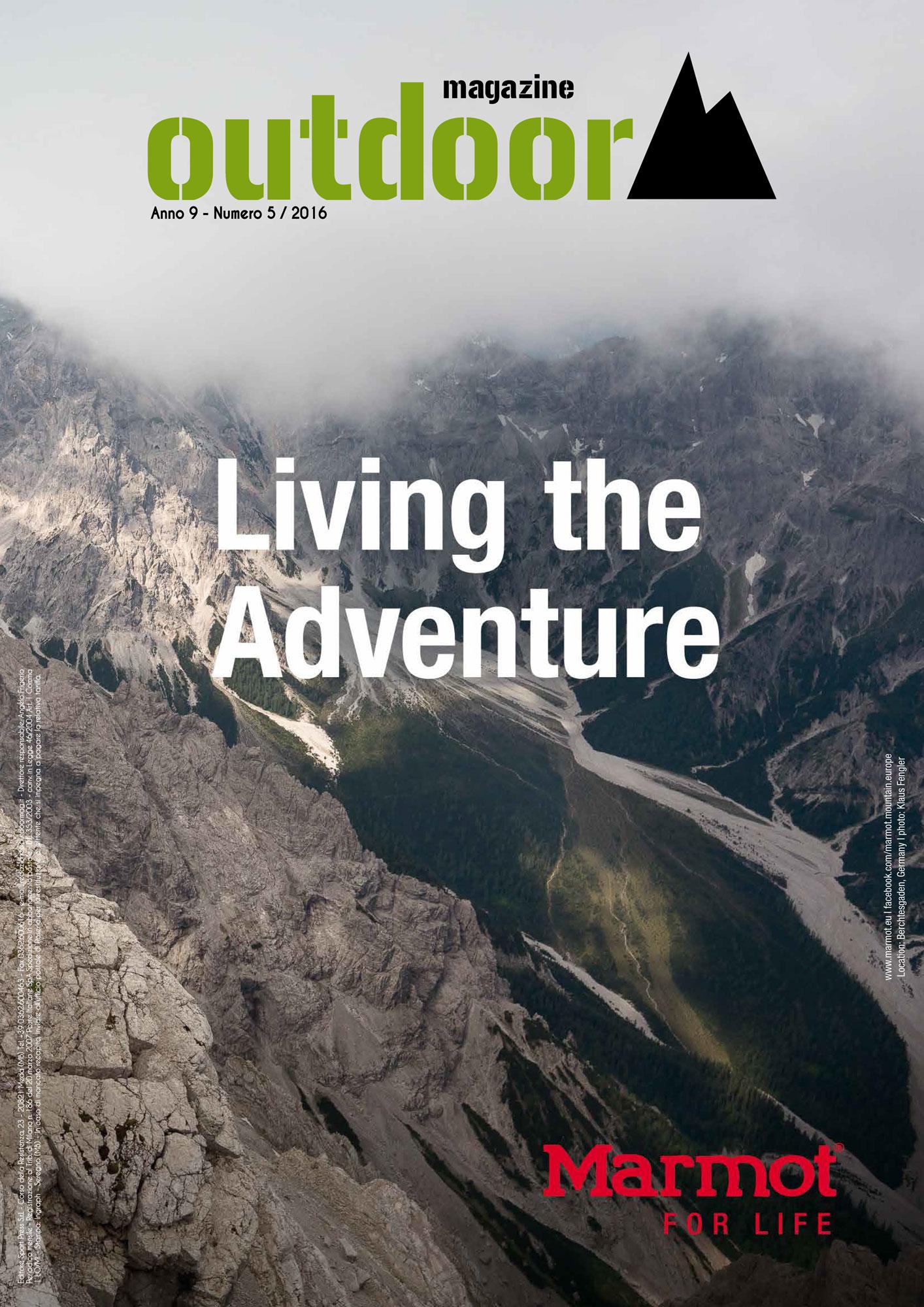 Outdoor Mag 5_2016