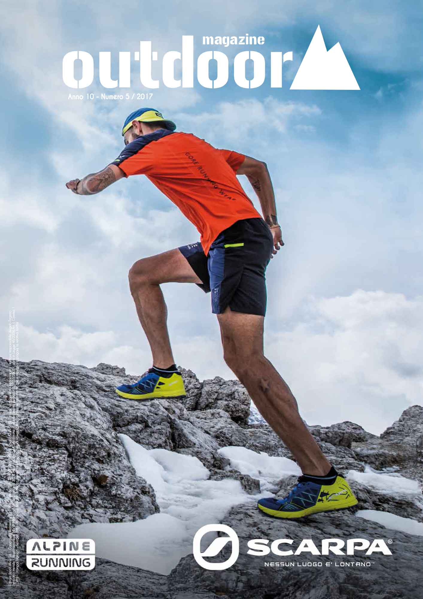 Outdoor Mag 5_2017