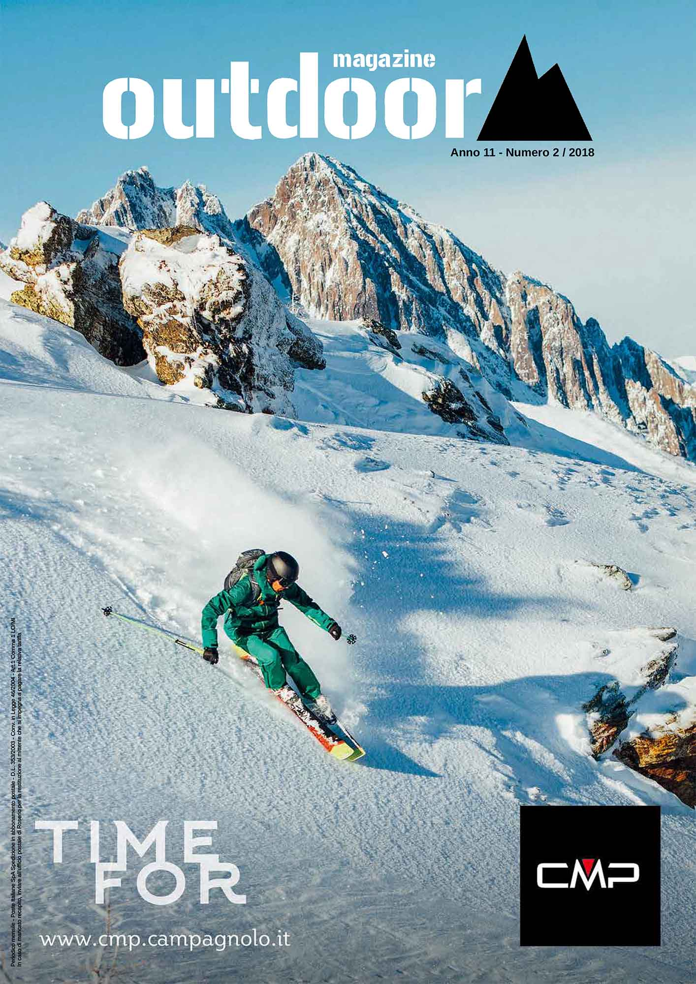 Outdoor Mag 2_2018