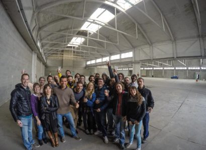 RockSport Milano: da settembre ancora più grande