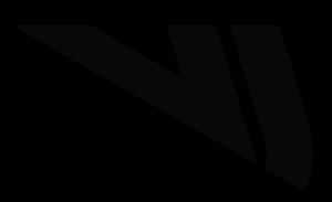 Sbarca in Italia il marchio finlandese VJ