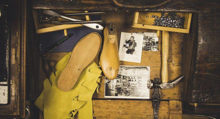 La Sportiva: i 90 anni in mostra al Muse