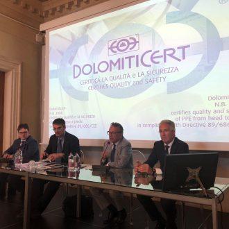 Nuovo regolamento DPI: più tutela alle aziende UE