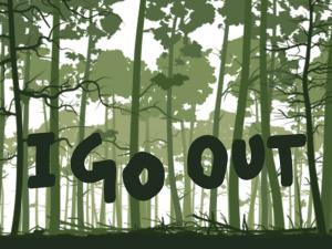 Pitti Uomo presenta I Go Out