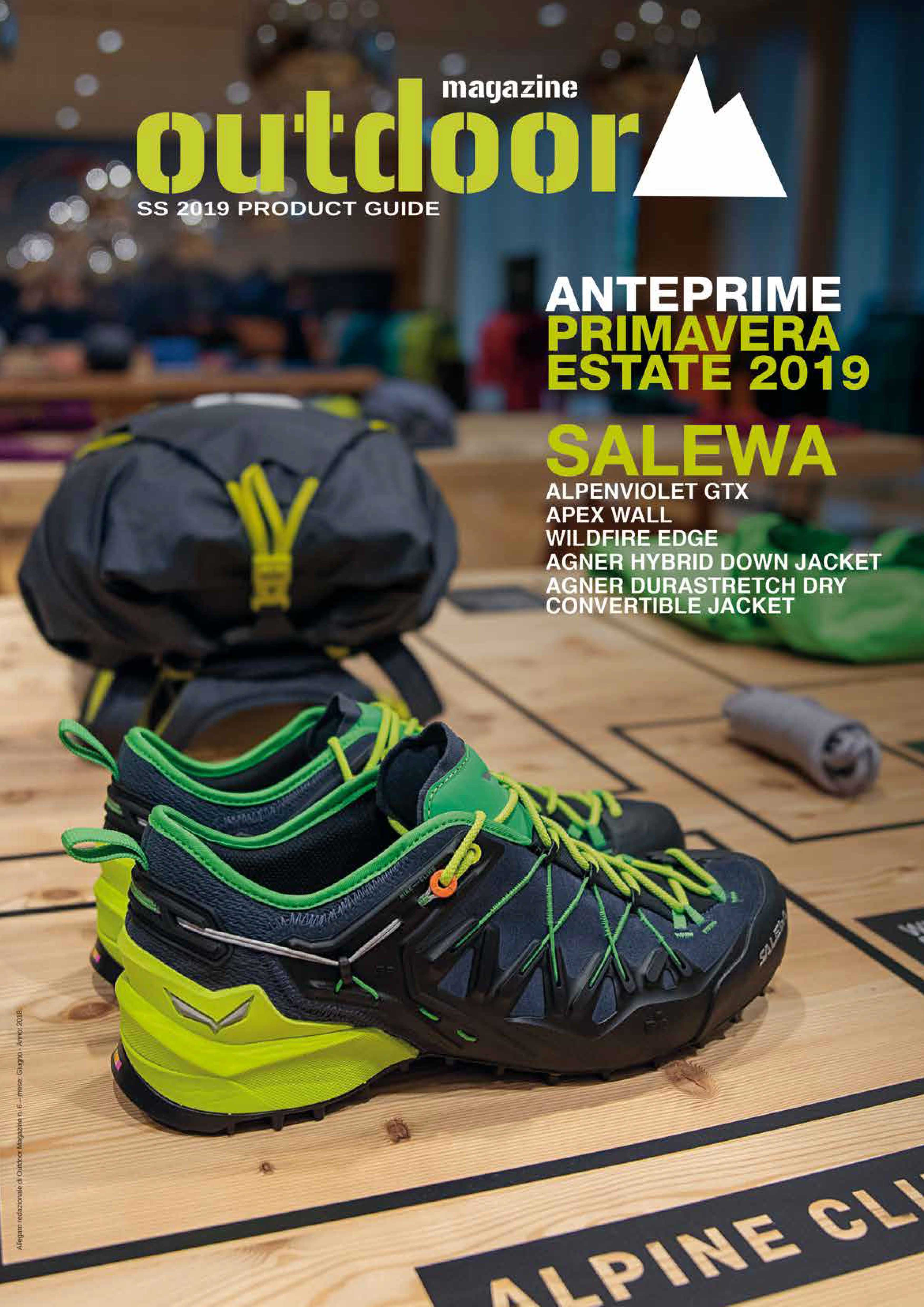 Outdoor Mag_product guide_6_2018