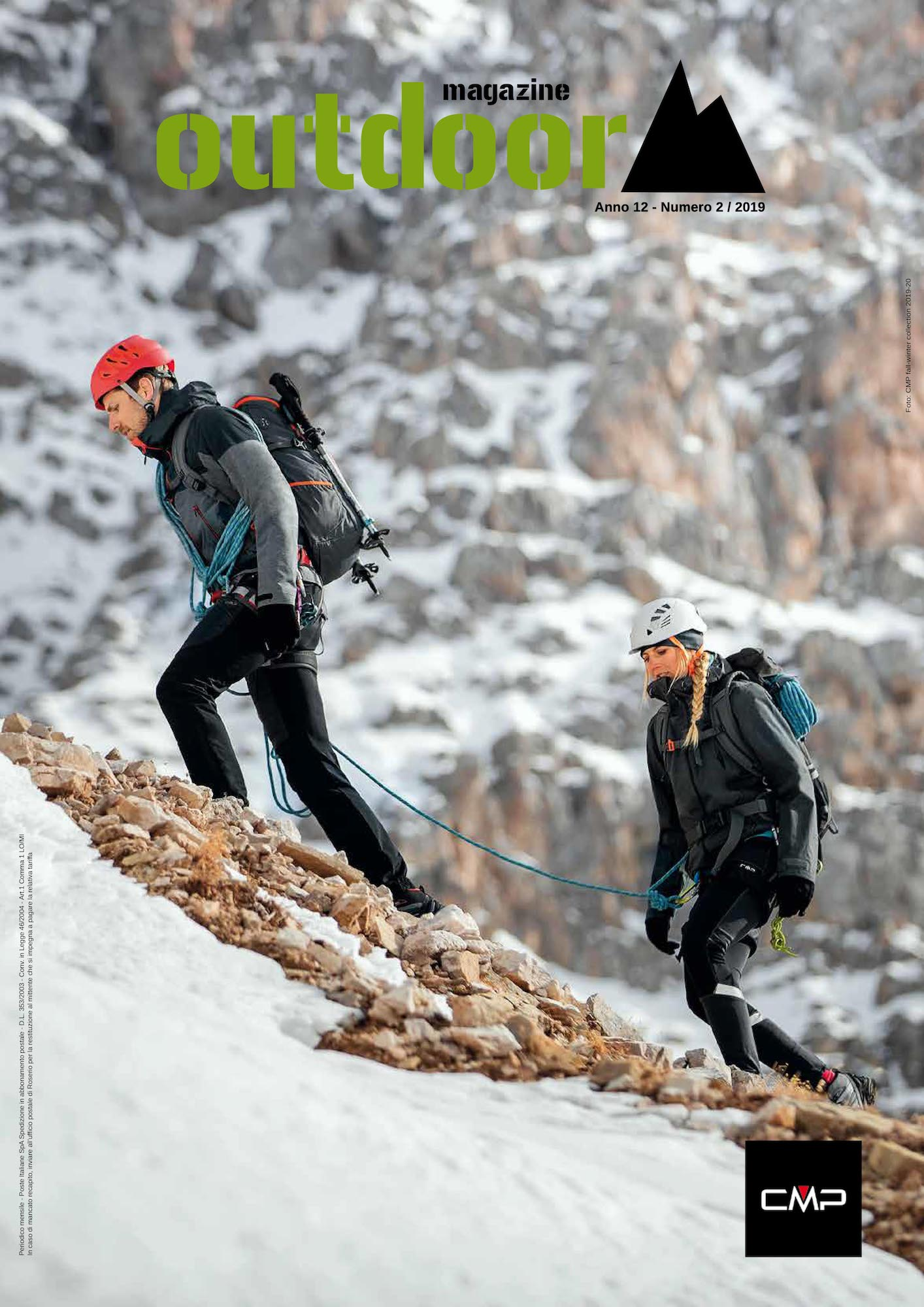 Outdoor Mag 2_2019