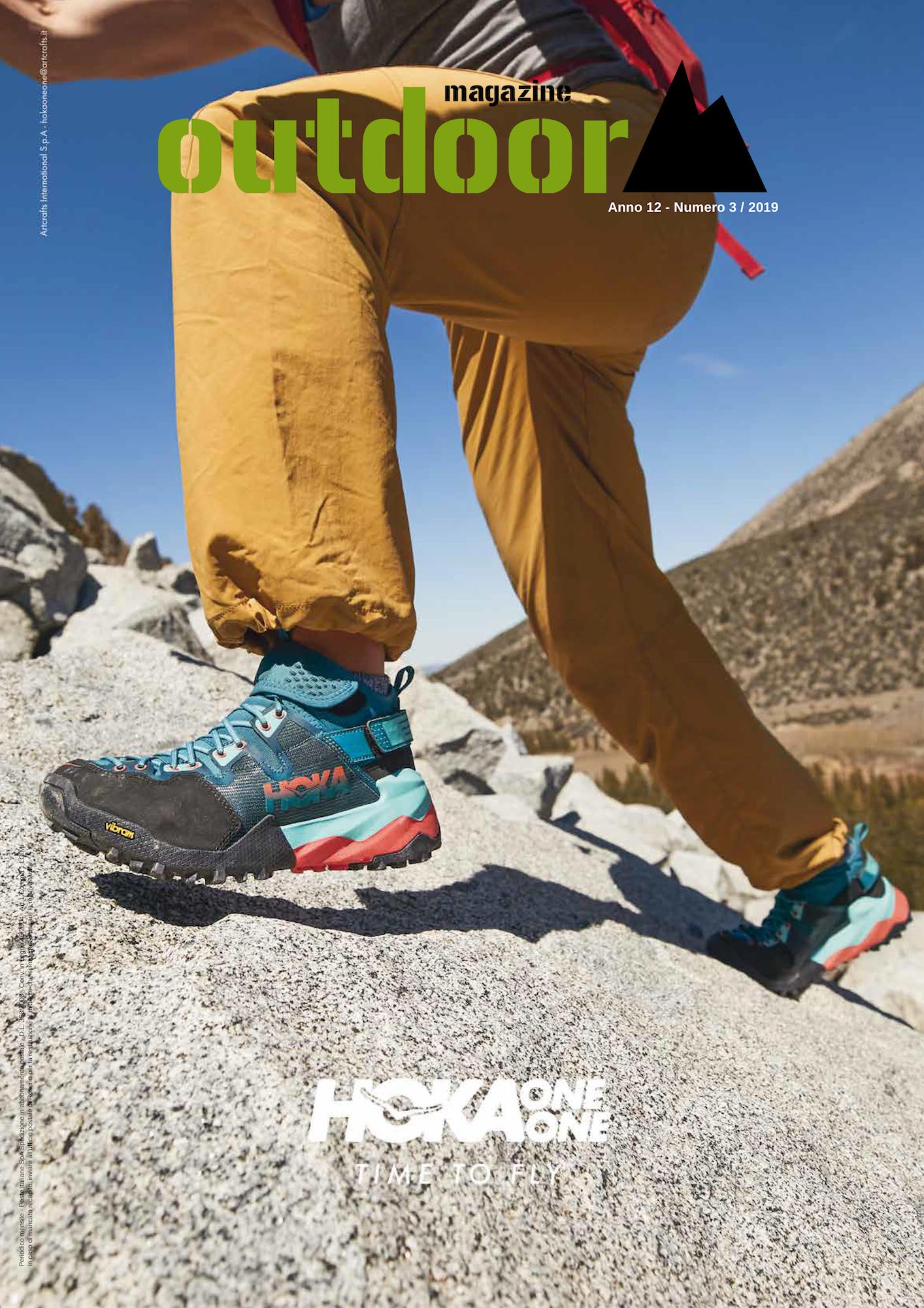 Outdoor Mag 3_2019