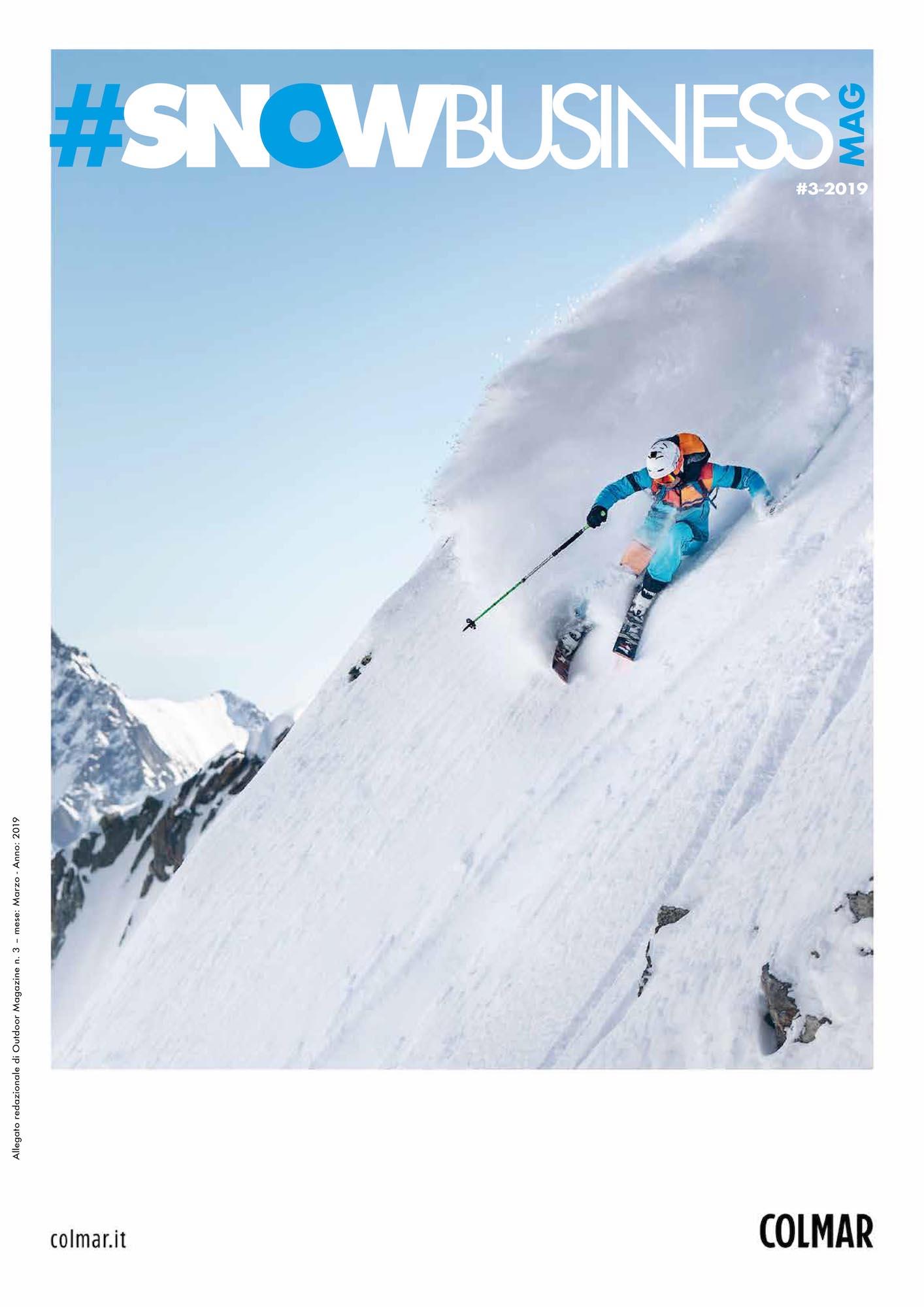 SnowBusiness Mag 3_2019