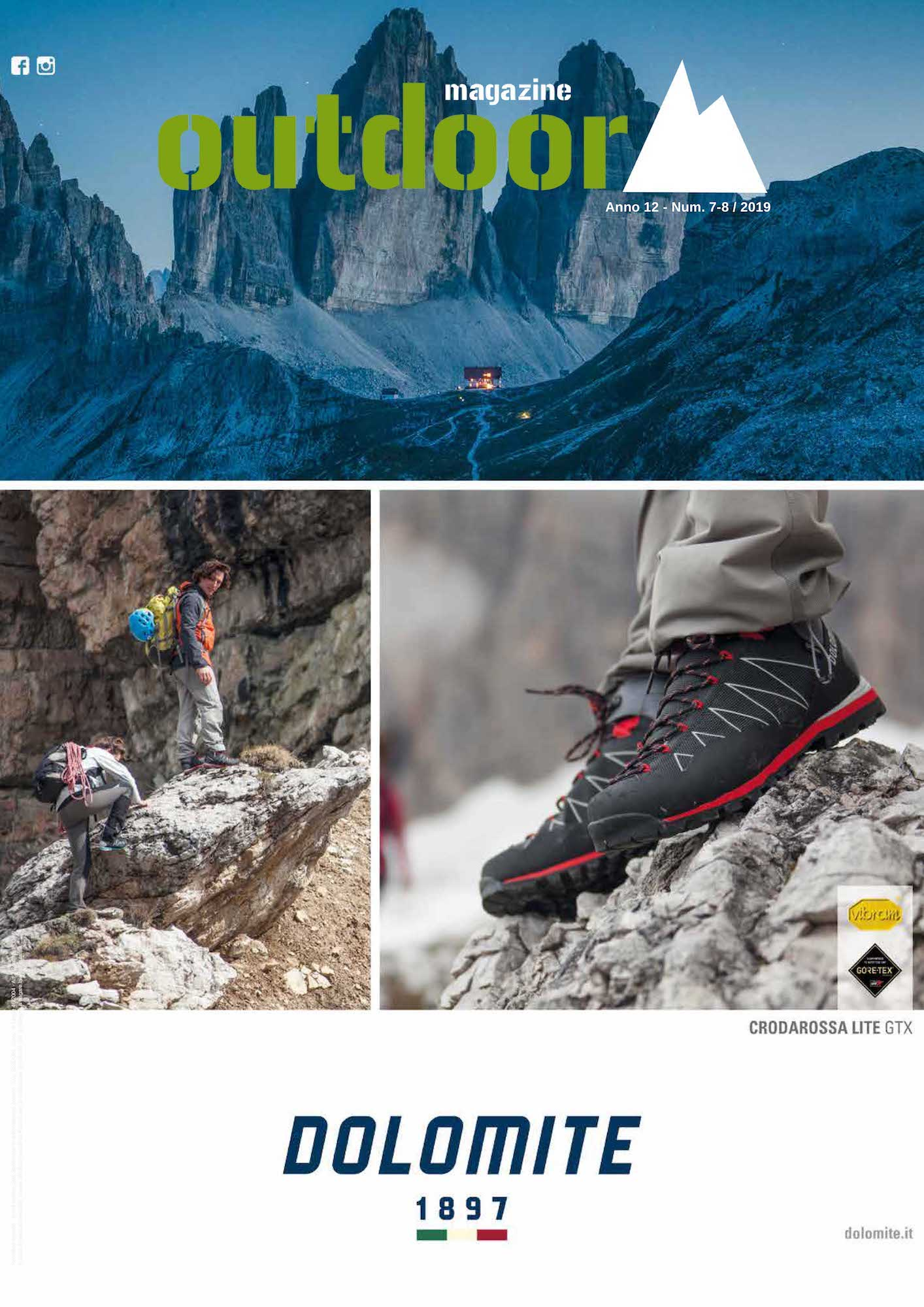 Outdoor Magazine_7/8_2019