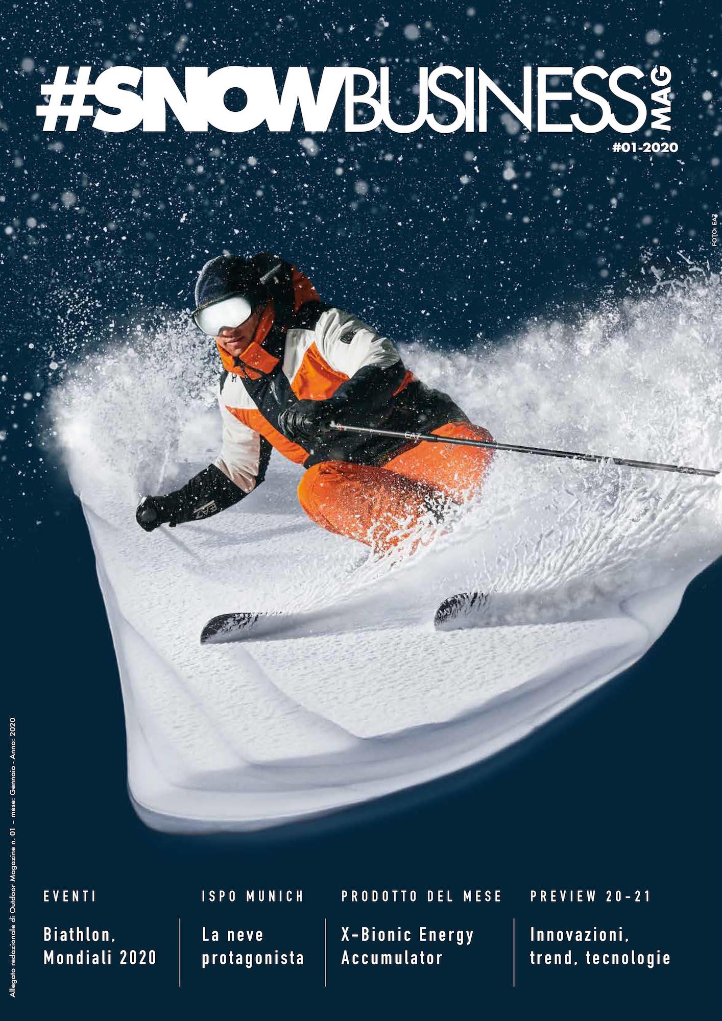 SnowBusiness Mag 1_2020