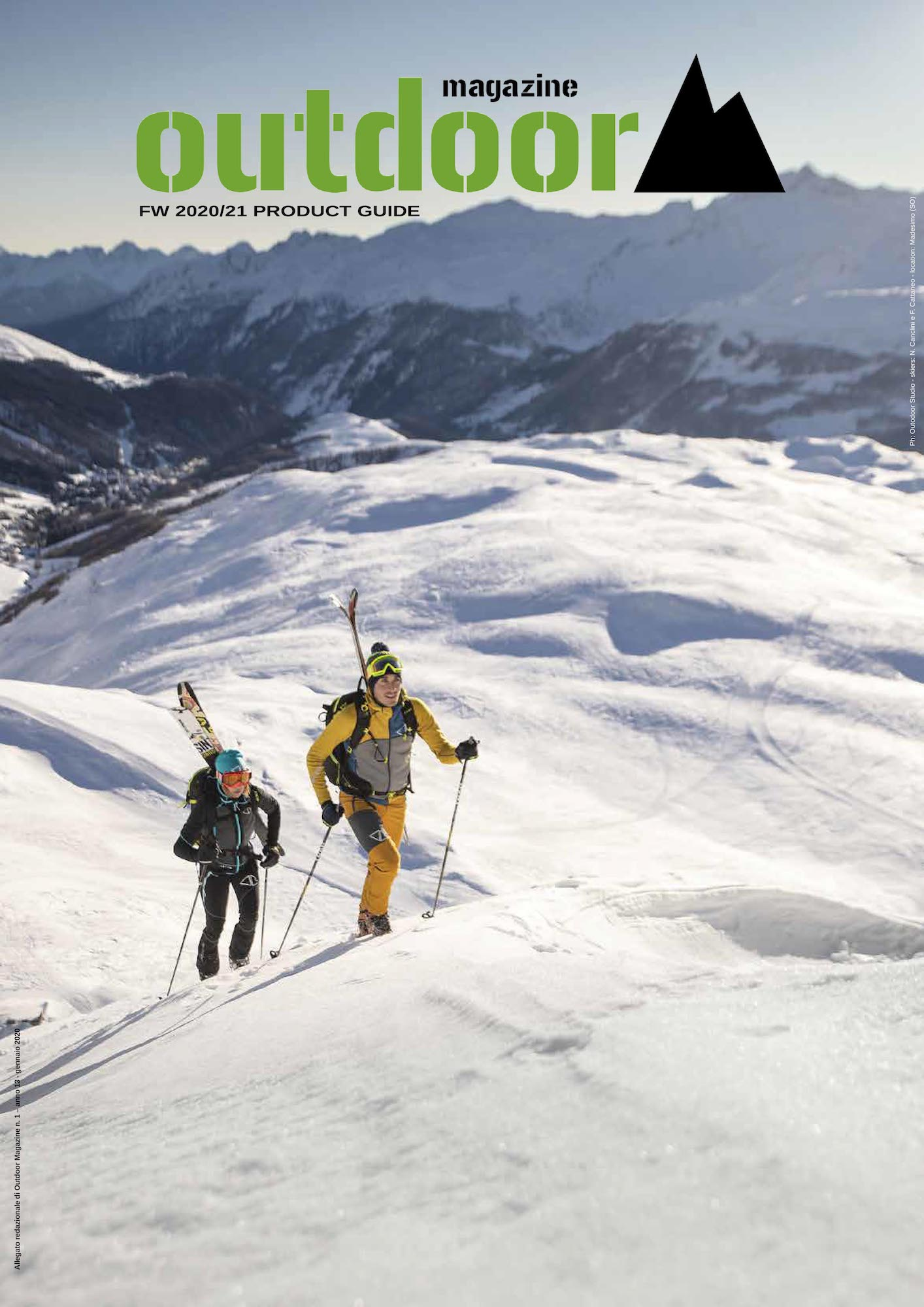 Outdoor Mag_Product Guide _1_2020