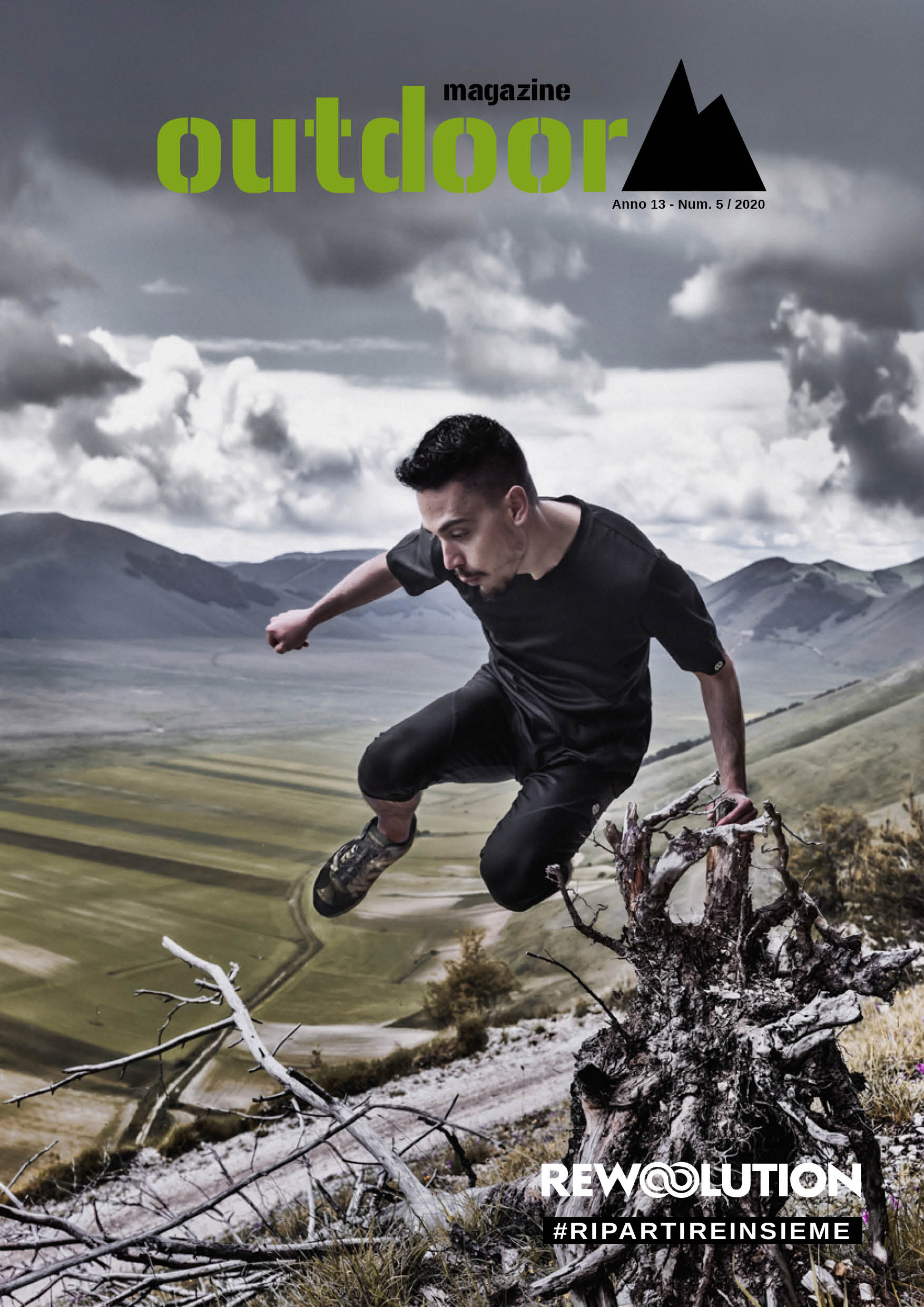 Outdoor Mag 5_2020