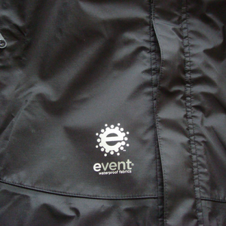 Performax Pro acquista eVent Fabrics