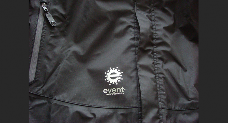 Performax Pro acquista eVent Fabrics