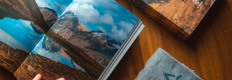 VA'Sentiero-libro1